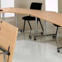 office-changes-folding-tables