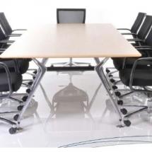flex_boardroom_table