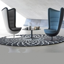 tables chairs furniture the sourcing facroty procurement source procure 7