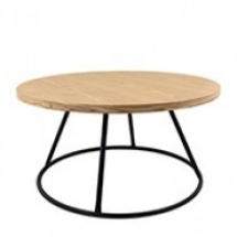 tables furniture the sourcing facroty procurement source procure 3