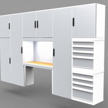 F storage systems cupboard furniture procurement source procure the sourcing factory aisa china australia