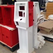 metal fabrication procurement source procure the sourcing factory aisa china australia 6