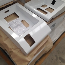m sheet metal fabrication procurement source procure the sourcing factory aisa china australia