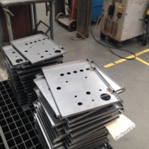 metal fabrication procurement source procure the sourcing factory aisa china australia 3