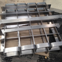 metal fabrication procurement source procure the sourcing factory aisa china australia 4