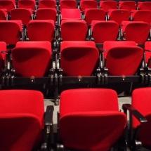 auditorium-seating-5