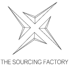 The Sourcing Factory