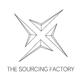 TSF | Manufacturing & Procurement Specialists